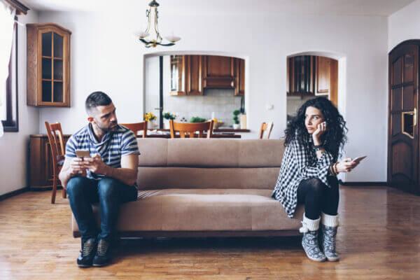 再婚後の離婚率は50%!? 再婚で幸せになるための婚活のポイントとは