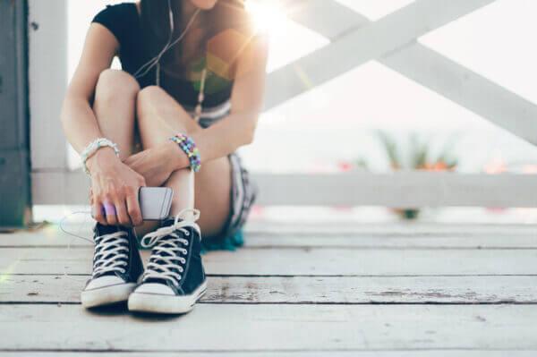 逃げ癖がある人の心理と特徴とは。逃げ癖の克服方法も紹介!