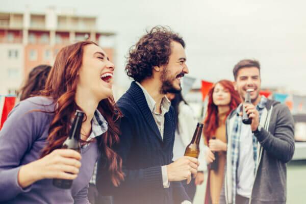社会人の友達づくりなら社会人サークルがオススメ! オススメの社会人サークルを紹介