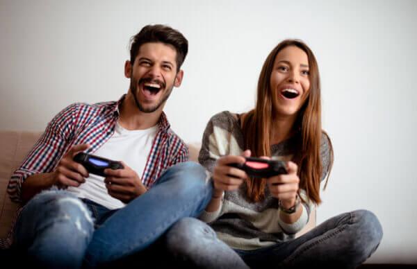 「ゲーム好きな人と出会いたい!」ゲーム好きな人と出会うための方法