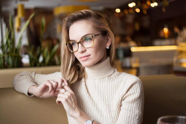 婚活などの場で育ちが良いと思われる女性の特徴