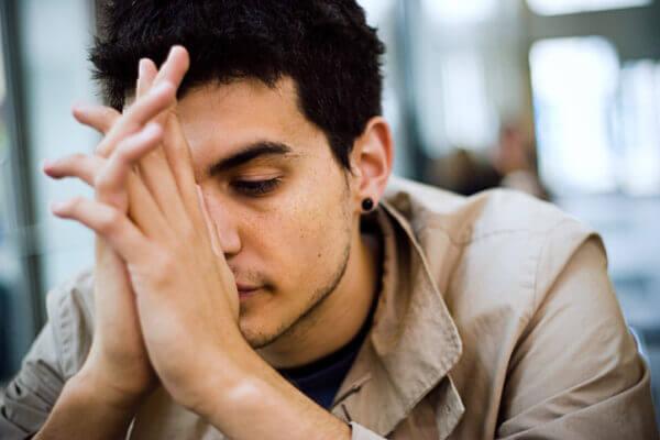人間関係に疲れた……そう感じた時にするべき6つのこと