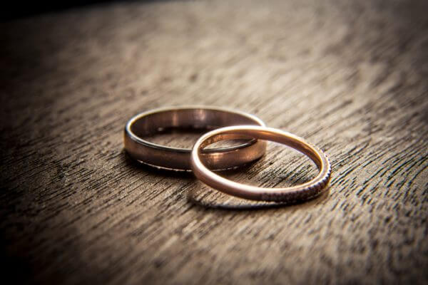結婚相手の選び方、決め手は何? 後悔しない結婚をするためには