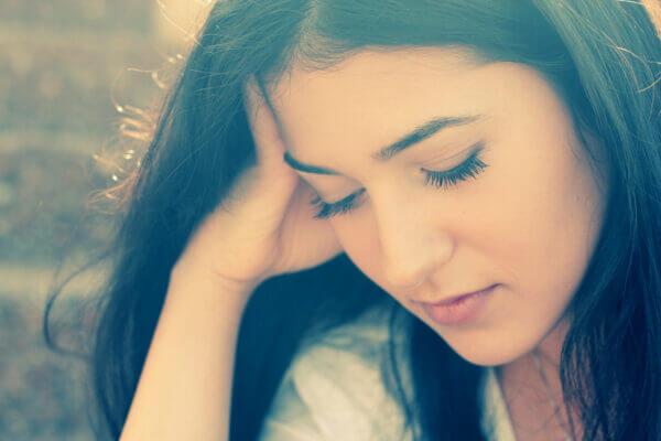 彼氏がいても寂しい時、どう気持ちの整理をすればいい? 寂しくなる原因と気持ちを紛らわせる方法