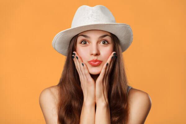 口角を上げることは重要! コツや出会いのテクニックをご紹介