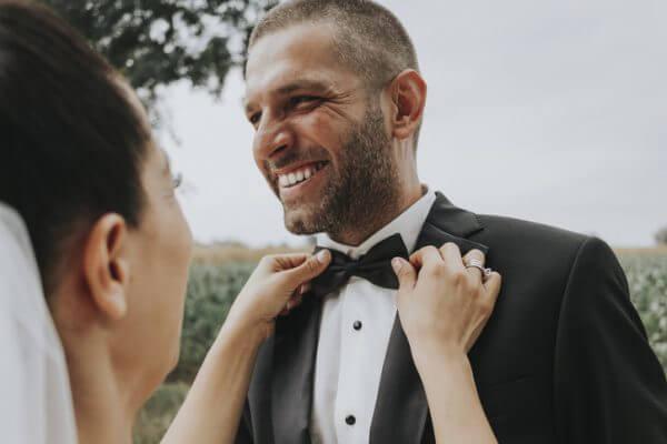 恋愛経験がない方が幸せな結婚ができるのか?