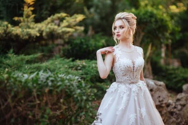 結婚するなら外せない! 包容力のある人の特徴を紹介