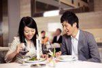 ご飯の上手な誘い方4つと成功しやすい口実の作り方とは?