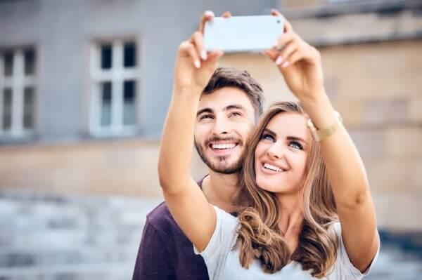 交際期間ごとのカップルの特徴~結婚までの道のり~
