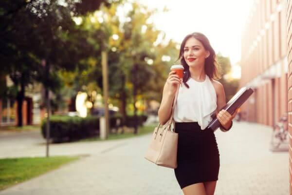女性が狙える高収入の職業10選!高収入な職業に就くメリット・デメリット