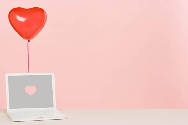 人気の面白い婚活ブログを紹介。「あるある~!」共感が止まらない!