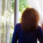 50代女性の婚活の現実は厳しいって本当……? シニア婚活の現実とは