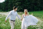 スピード婚の実態とは? 結婚の決め手や気になる離婚率も!