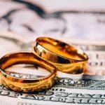 経験者が語るオススメ卒婚ブログ2選。離婚とは違う卒婚!