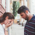 <男性向け>浮気女を後悔させるにはどうすればいい?