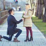 男性にとっての恋とは? 男性特有の恋愛観を紹介