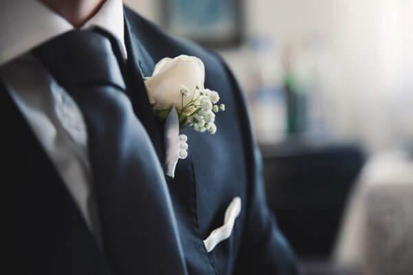 【男性向け】男性の結婚する年齢にまつわる疑問に迫る!