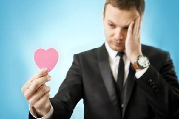 やきもちや嫉妬をしてしまうのはなぜ? 嫉妬心と上手に向き合うにはどうしたらいい?