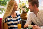 付き合う前に確信がほしい! 女性の脈ありはデート中に見極める!