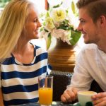 魅力的な人になるためのおすすめ方法6つ! 憧れ女子に多い特徴と共通点