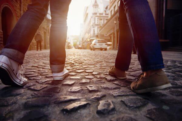 街コンで出会った人とデート♡ 付き合う前におすすめのデート場所を紹介!