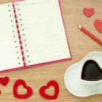 名言から愛とは何か学ぶ。恋愛の名言集を紹介