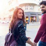 <男性向け>30代の男女の付き合うまでの期間とは? 結婚は意識する?