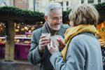 50代男性が本気の恋! 効果的なアプローチの方法とは?