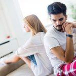 <男性向け>男性のやきもちは態度でバレバレ? 妬く心理も紹介します