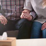 男性が寂しい時に出すサインとその心理。女としてどう対応するべき?