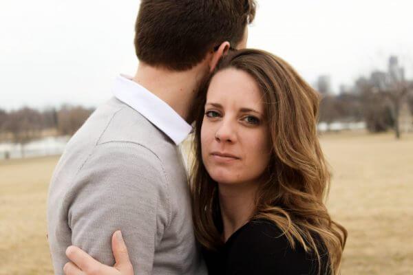 恋愛体質なモテるアラサー女子ほど婚活しなければ結婚できない理由