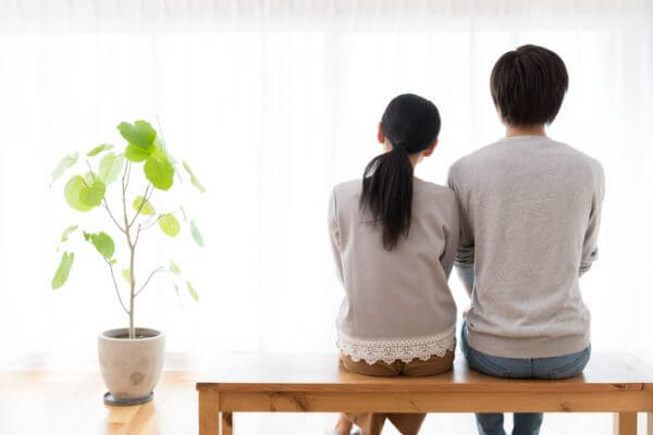 良妻賢母の意味や特徴11個を紹介! 現代の良妻賢母とはどんな女性?