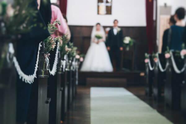 結婚相談所の成婚率はどれくらい? 成婚料などもあわせて紹介します!