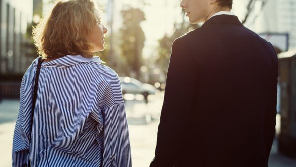 【トイアンナ】付き合う前は楽しいのに……彼とすぐに別れてしまう女性の特徴