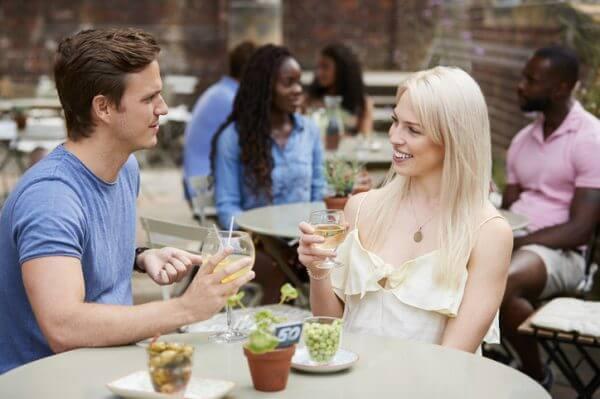 男性が女性に求めるマナー4選! 33歳の男が実体験を元に解説!