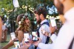 めでたくゴールイン! マッチングアプリで結婚した人の体験談を紹介