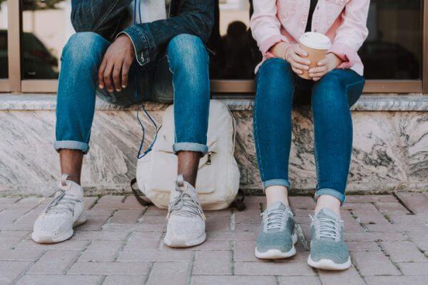 昔と今の恋愛はどう違う?アプローチ方法の変化について詳しく解説!