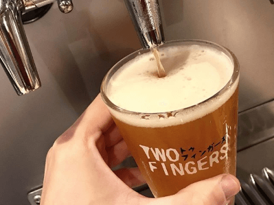 クラフトビールでよく聞く「IPA」とは?【モテ知識・お酒編】第4回目