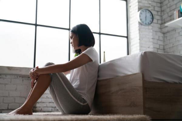 29歳女性の結婚したい理由3選! 婚活のコツと抱えるモヤモヤ