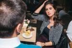 【トイアンナ】婚活だと会話に気を遣う? 婚活で疲れない「切り上げる」会話術