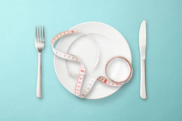 正月太りを解消する方法4つと予防法紹介