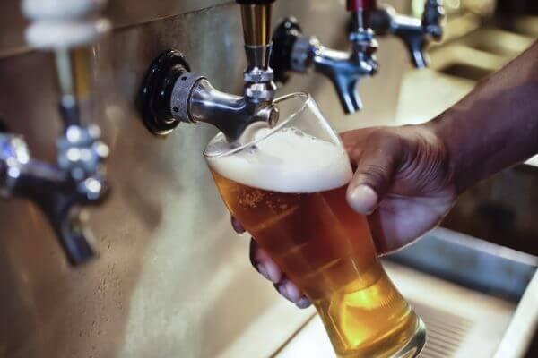 クラフトビールの知識・ラガーについて【モテ知識・お酒編】第5回目
