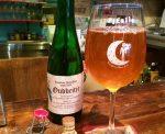 クラフトビールの楽しみ方【モテ知識・お酒編】第2回目