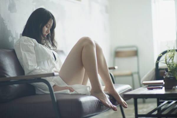 【体験談】婚活がうまくいかないパターン:婚活に焦るアラサーの場合