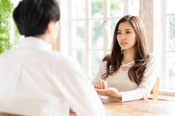 【体験談】婚活がうまくいかないパターンって?原因や改善法も合わせて解説!