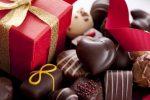 女性におすすめの自分用バレンタインチョコ9選&チョコ販売イベントとチョコ抜きスイーツのご紹介
