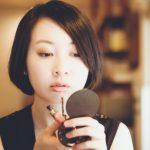 【体験談】婚活がうまくいかないパターン:容姿コンプレックス