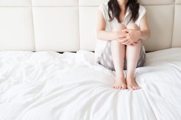 恋愛に疲れた……そんな時に実践したい、次に進むための行動10選