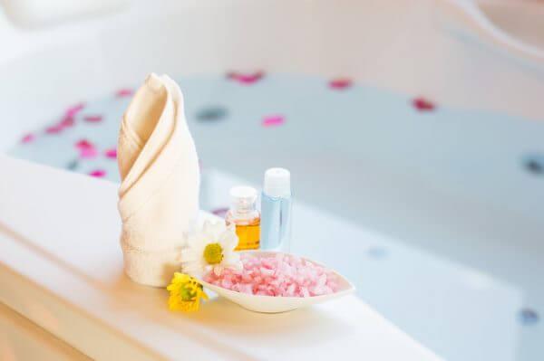お風呂で至福のひと時を♪おすすめ入浴剤11選