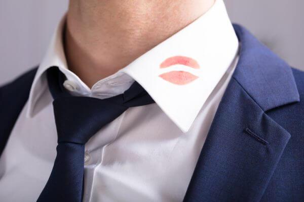 サザンオールスターズ「LOVE AFFAIR~秘密のデート」に見る「不倫男のホンネ」とは?